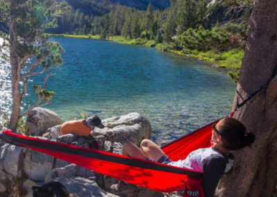 ENO – Eagles Nest Outfitters