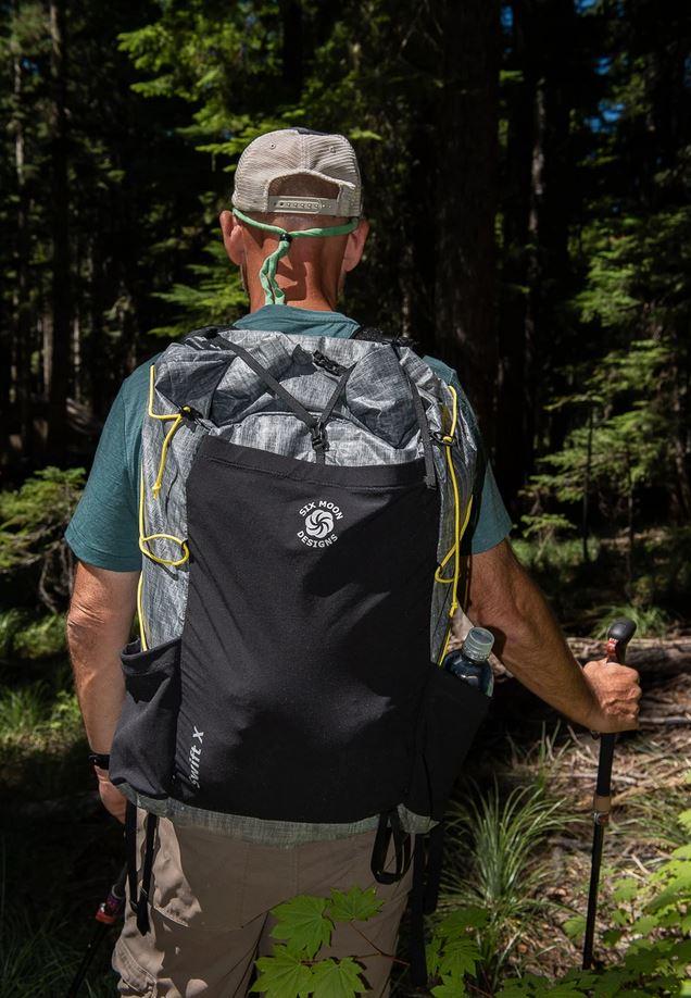 six moons backpacks