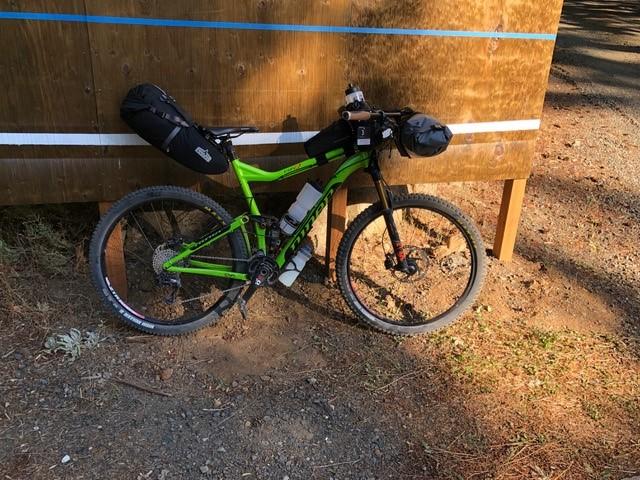 bike_packing_shortt_supply